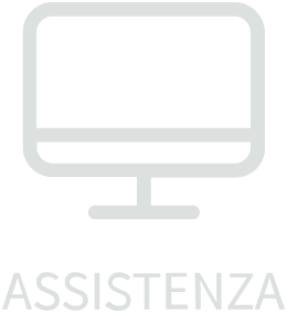 assistance_icon.png