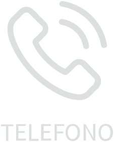 assistance_telefono.png